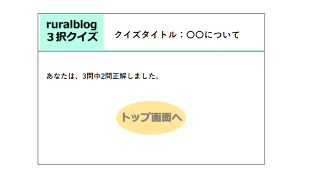 result.phpの画像