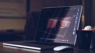 laptopの画像